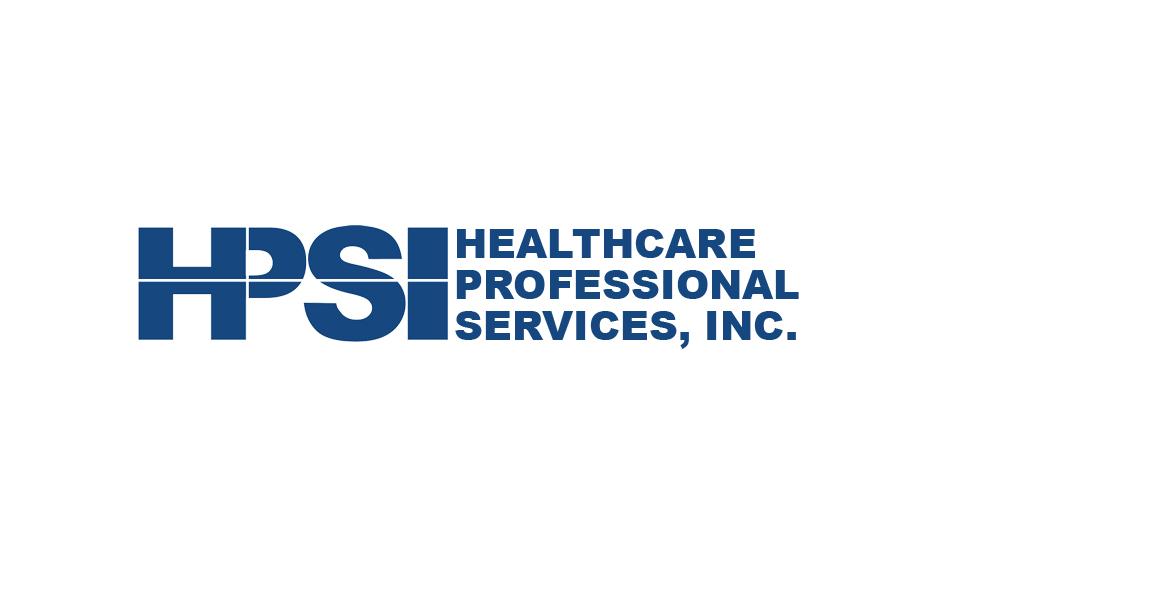 HPSI-home-s3