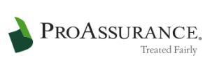proassurance-logo