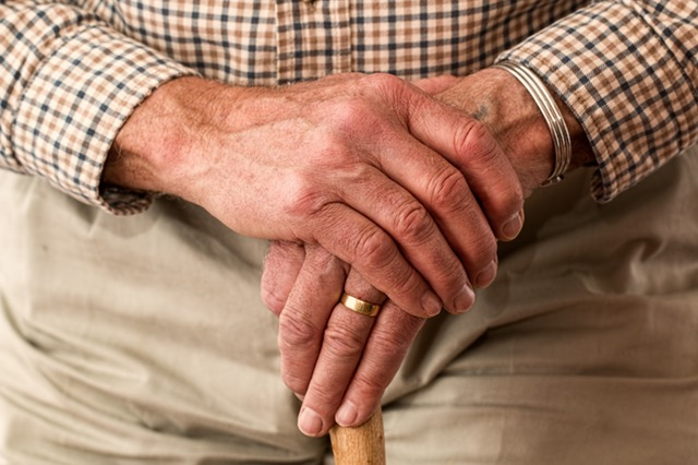 Senior Care Sells with the Medical Protective Company